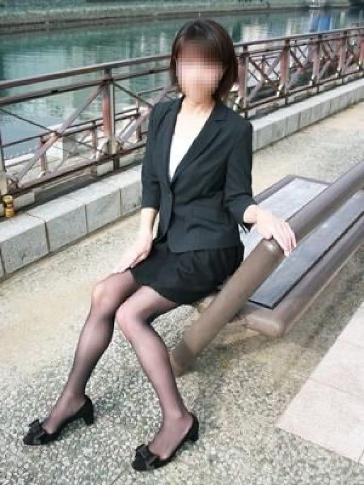玲奈(れいな)(熟女図鑑 徳島素人版)のプロフ写真2枚目