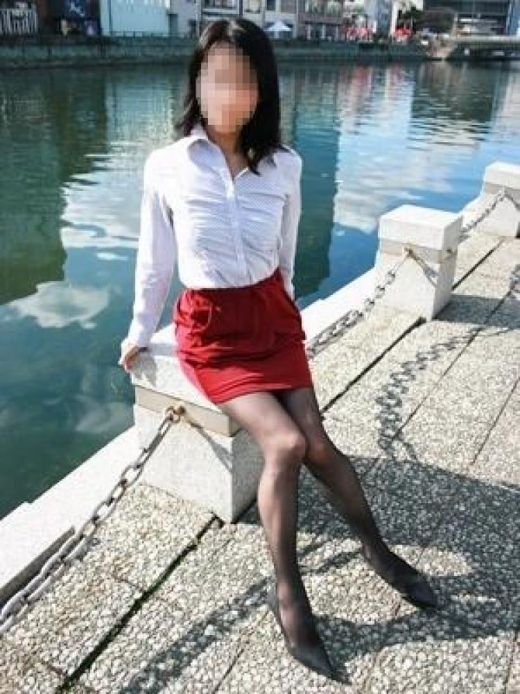 玲奈(れいな)(熟女図鑑 徳島素人版)のプロフ写真4枚目