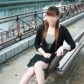 熟女図鑑 徳島素人版の速報写真