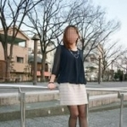 まりあさんの写真