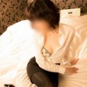 るみ|秘密の人妻倶楽部 - 徳島市近郊風俗