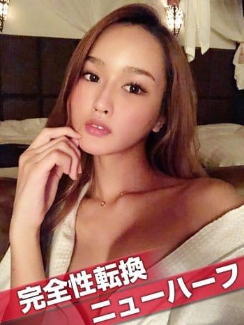 佐々木 紅(べに)|痴女&SM CLUB EMBASSY - 高松風俗