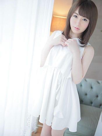 星井あいる|痴女&SM CLUB EMBASSY - 高松風俗