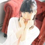 「お嬢様系ニューハーフさん♪」02/16(土) 19:33 | 痴女&SM CLUB EMBASSYのお得なニュース