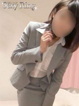 さとみ先生 | Sexy Ring - 高松風俗
