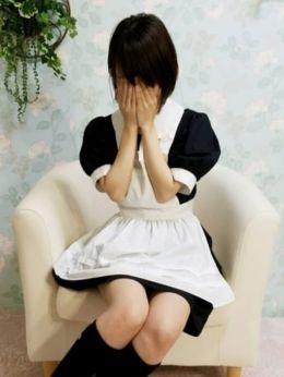 体験 かな | 【おススメ】フェアリー(香川最大級コスプレ専門店) - 高松風俗