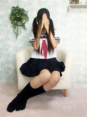 体験18N |【おススメ】フェアリー(香川最大級コスプレ専門店) - 高松風俗