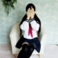 【おススメ】フェアリー(香川最大級コスプレ専門店)の速報写真