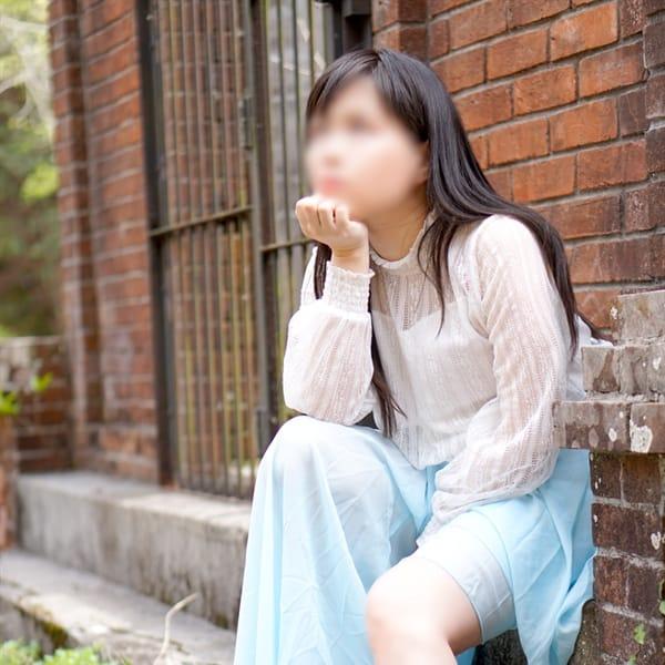 かすみ【SM系4淫乱奥様】 |