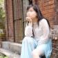 """""""素人""""[山口No.1人妻デリヘル]セレブスタイル 山口市発の速報写真"""