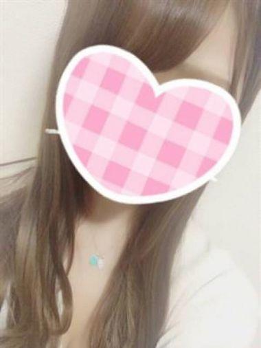 しおん☆激アツ美少女♪ いちご倶楽部 - 周南風俗