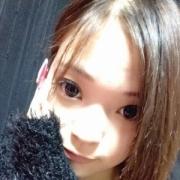 「おまかせキャンペーン2,000円割引き♪」10/12(金) 17:11 | いちご倶楽部のお得なニュース