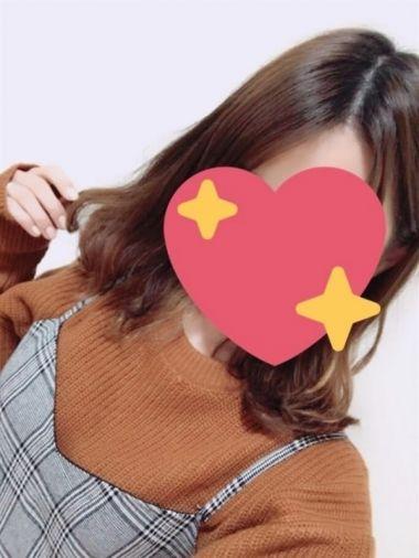 ゆず☆激アツ清楚♪|いちご倶楽部 - 周南風俗