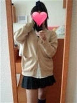 さおり☆妹系でキュート♪ | いちご倶楽部 - 周南風俗