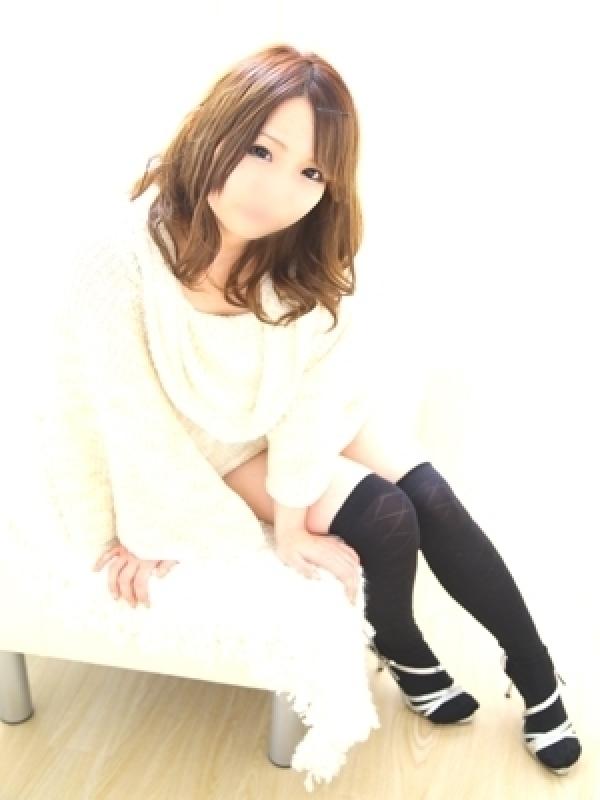 うらら(女子大生専門店 Love circle (ラブ サークル))のプロフ写真1枚目