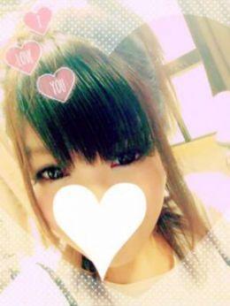 りく | 女子大生専門店 Love circle (ラブ サークル) - 周南風俗