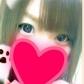 女子大生専門店 Love circle (ラブ サークル)の速報写真