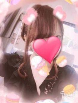 あい | 女子大生専門店 Love circle (ラブ サークル) - 周南風俗