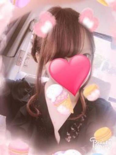 あい|女子大生専門店 Love circle (ラブ サークル) - 周南風俗