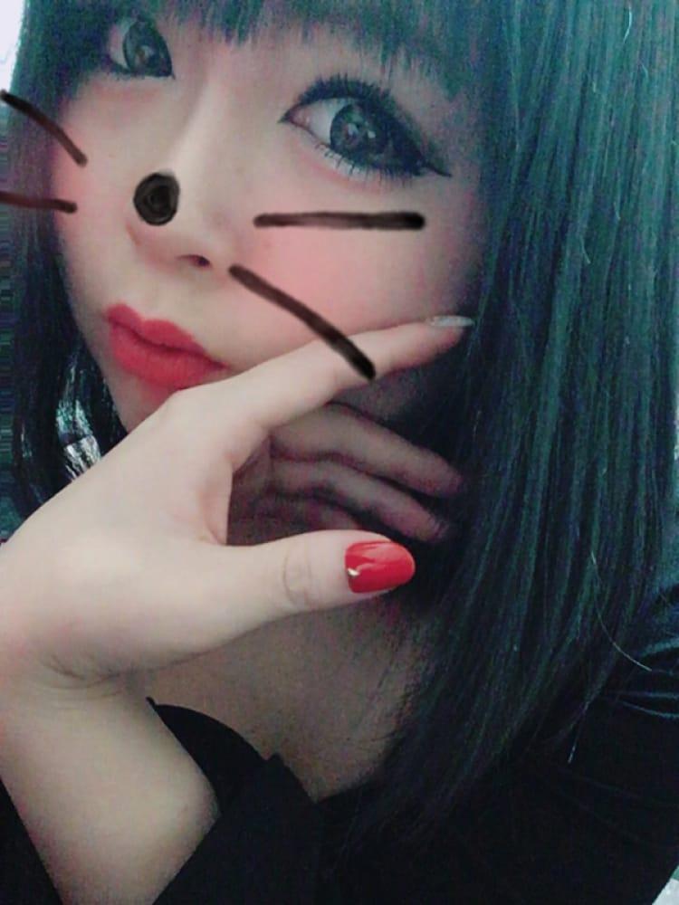りあん(女子大生専門店 Love circle (ラブ サークル))のプロフ写真1枚目