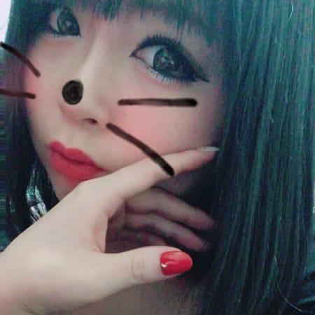 りあん【セクシーロリ娘!!】