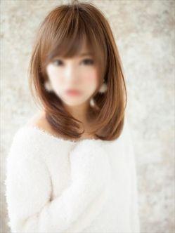 まりあ|女子大生専門店 Love circle (ラブ サークル)でおすすめの女の子
