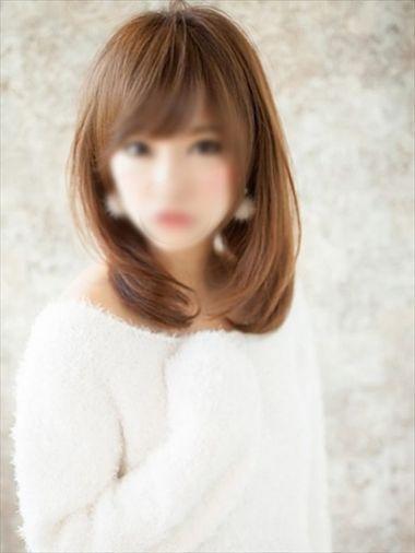 まりあ|女子大生専門店 Love circle (ラブ サークル) - 周南風俗