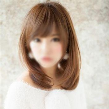 まりあ | 女子大生専門店 Love circle (ラブ サークル) - 周南風俗