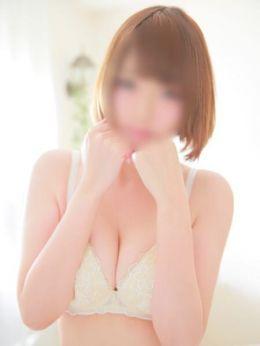 つばさ | 女子大生専門店 Love circle (ラブ サークル) - 周南風俗