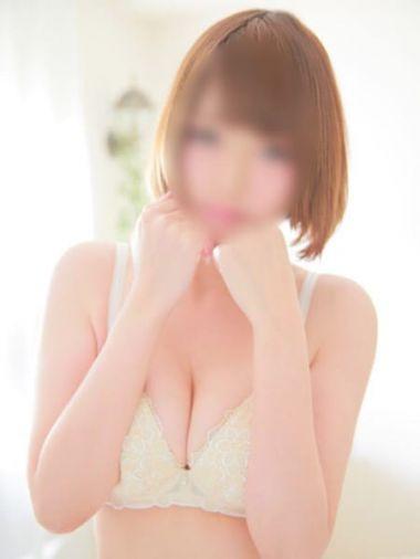 つばさ|女子大生専門店 Love circle (ラブ サークル) - 周南風俗