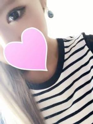 せり|女子大生専門店 Love circle (ラブ サークル) - 周南風俗
