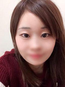 はるか | 女子大生専門店 Love circle (ラブ サークル) - 周南風俗