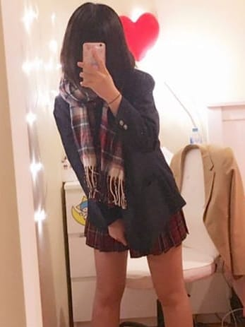 体験モモ|Jelly-素人娘の秘密のアルバイト- - 東広島風俗