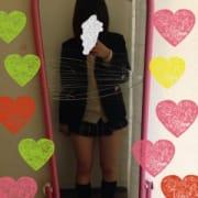 「18歳なりたて合法ロリ〝モモちゃん〟」07/09(月) 13:02 | Jelly-素人娘の秘密のアルバイト-のお得なニュース
