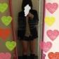 Jelly-素人娘の秘密のアルバイト-の速報写真