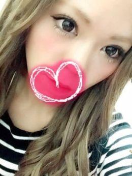 みさ★当店エース★ | ナチュラル - 周南風俗