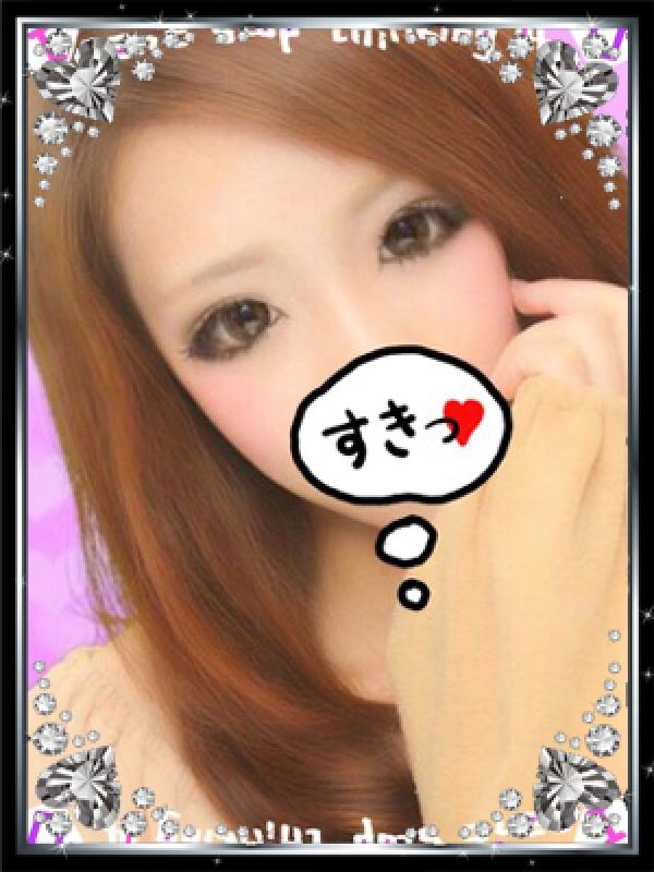 みさき(可愛い女の子専門店☆あ・ね・も・ね☆下関店)のプロフ写真2枚目