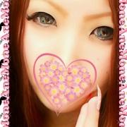 こゆき|可愛い女の子専門店☆あ・ね・も・ね☆下関店 - 山口市近郊・防府風俗
