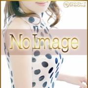 かえら|熟専マダム-熟女の色香- (岡山店) - 岡山市内風俗