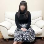 かおる|熟専マダム-熟女の色香- (岡山店) - 岡山市内風俗