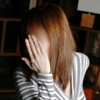 りさ|熟専マダム-熟女の色香- (岡山店) - 岡山市内風俗
