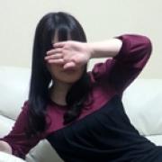 みきこ|熟専マダム-熟女の色香- (岡山店) - 岡山市内風俗