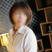 いくこ|熟専マダム-熟女の色香- (岡山店) - 岡山市内風俗