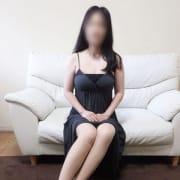みどり|熟専マダム-熟女の色香- (岡山店) - 岡山市内風俗