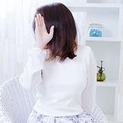みえ|熟専マダム-熟女の色香- (岡山店) - 岡山市内風俗