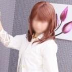あん|岡山の人妻専門デリヘル 人妻の雫 - 岡山市内風俗