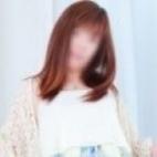らら|岡山の人妻専門デリヘル 人妻の雫 - 岡山市内風俗