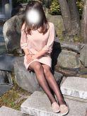 のどか 和歌山人妻援護会でおすすめの女の子