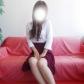 和歌山人妻援護会の速報写真