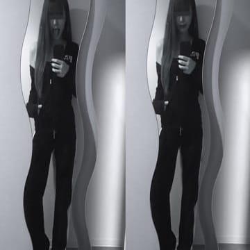 スーパーモデル級超絶美女!美しく長い手足 見事なスレンダーボディー!是非…|クラブフェラーリ